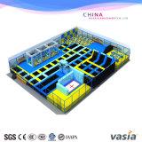Китай высокого качества со стандартом ASTM экономических: ЭЛАСТИЧНЫЙ КРЕПЕЖ цена батут