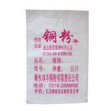 Prodotti chimici dei pp che impaccano sacchetto