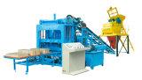 Automatischer hydraulischer Block, der Maschine (QTY4-15, herstellt)