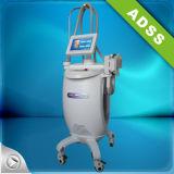 Retiro de la grasa del laser de /Cold del equipo del Liposuction de Cryo