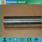 Barra dell'acciaio inossidabile del diametro 1cr17 430 di ASTM 20
