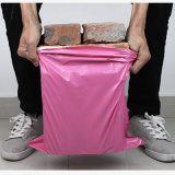 Bollettino rigido impaccante di spedizione di plastica del sacchetto del sacchetto del PE poli
