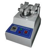 그리십시오 Taber 마포 검사자 기계 (TSE-A017)를