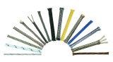 Fio de ligação de compesação da série da fibra de vidro