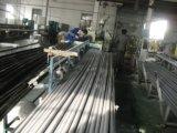 PVC/PE/PPR Rohr-Produktionszweig/Rohr-Zeile