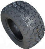 Attractive Designed ATV Tires