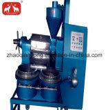 Hot Sale combiné pressoir à huile de noix de coco (HPYL-130A)