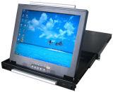 Industriële Vouwbare rek-Steun LCD Monitor (frm-3170)