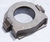 鋳鉄の部品の自動車部品のバランスシャフトのシェルハウジング
