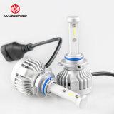 Lampadina automatica dell'indicatore luminoso LED dell'automobile dei pezzi di ricambio di Markcars