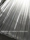 De Staaf van het Verbindingsstuk van het Aluminium van Bendable voor het Isoleren van Glas