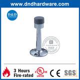 Bujão dos acessórios da porta do aço inoxidável para Europa (DDDS019)