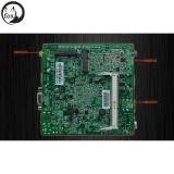 Itx-N29_2L - 12*12 만 가신 어미판, 이중 근거리 통신망 쿼드 코어 Mainboard J1900, J1900 Nano Itx 어미판 OEM