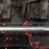 Fer noir 1.5 L'annexe 40 rondes en acier doux Prix de tuyau