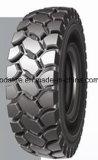 광선 OTR 타이어 L-5 29.5r29 29.5r25
