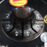 Hydraulischer Schlauch-quetschverbindenmaschine Soem-P32 P52