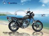 125 см/150cc gn125 Tianma125-5 мотоциклов (TM)