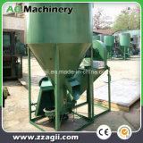 Landwirtschafts-Maschinerie-Hammermühle-Tierfutter-Zerkleinerungsmaschine für Verkauf