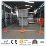 卸売のための電流を通された金網の塀のパネル