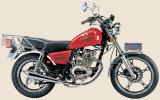 motorfiets 125cc/150cc Gn125 Tianma (tm125-5)
