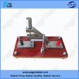Équipement d'essai de la résistance IEC60065 diélectrique pour le matériau d'isolation sur couche mince