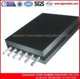 Stahlnetzkabel-Förderband (ST1000)