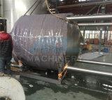 Suco Industrial copo misturador/tanque de mistura de bebidas