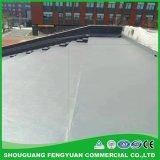 Применяется для опрыскивания Polyurea водонепроницаемый покрытие для стальных, 100% чистого типа