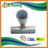 Kristall - freie Verpackungs-Klebstreifen mit verschiedenen Größen