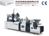 Box macchina (ZK-660A) Zhongke Machinery Company