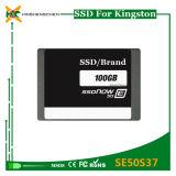 Disque dur externe portable SE50s37 gros disques durs SSD