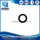 Tipo selo pneumático de Pz do anel do selo da poeira para o cilindro