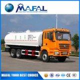 De Tankwagen van het Water van het Type van Shacman 6X4 met Goedkope Prijs