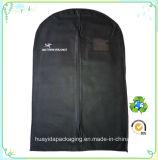 PP non tissé promotionnels personnalisés adaptés à la poussière des sacs
