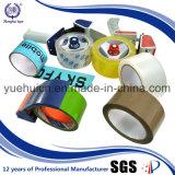 Alta calidad de acrílico impermeable cinta de 48 mm Embalaje