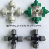 게리 Color를 위한 높은 Quality Cross Atomizer