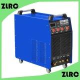 Tig-industrielles Schweißens-Gerät Gtaw AC/DC Argonarc Schweißgerät