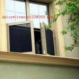 أمن نافذة شامة, [10-15مش] أسود