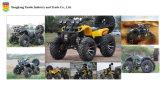모는 사슬을%s 가진 전기 시작 실용 차량 150cc ATV