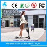 電気スクーター、蹴りのスクーター、子供のスクーター、Foldableおよび携帯用