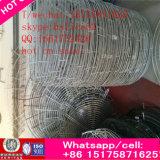 Rich Auto Style Electronique Machine de soudage à moteur électrique Hard Hat Inverter Air Cooling Axial Blower Fan Motor