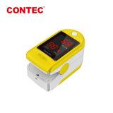 Contec Cms50dl LED 손가락 끝 산소 모니터 펄스 산소 농도체 의료 기기