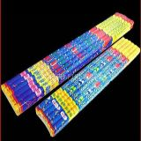 Fireworks chandelle romaine de la magie des coups de feu 0,8 1,0 1,2 1,5 pouce 5 8 10 20 70 100 120 Ball T6234 T6236 T6237 T6238 T6240 T6242 T6244 T6246 T6248 T6513 T6514 T6515