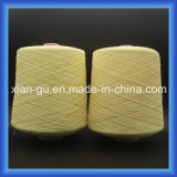 Retardante de llama PARA-Aramid Twisted Yarn