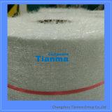 Сшитая стеклотканью скрепленная прерванная циновка стренги