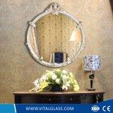 Espejo/espejos claros/coloreados con Ce