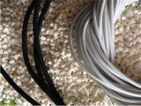 RP3206 신제품 생물 분해성 플라스틱 열가소성 고무