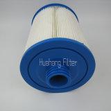 HC/40-50 Huracán 40 a 50 micras, cartucho