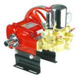 Pulvérisateur à haute pression de puissance (SK-28A)