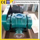 El DSR300g de raíces de las variedades de soplado de aire del ventilador ventilador inflables